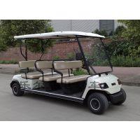 厂家供应酒店房产景区高尔夫电动车,接待专用观光车,微型电动车,款式多样 LEM牌C8+3