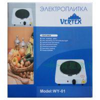 欢迎订购 标准配备 小学科学教学仪器 02077电加热器 育星教仪