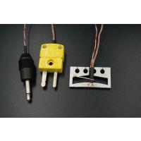 线切割 HOTBAR头 脉冲热压 焊接头 点焊头 钼合金焊头 适合各种型号1