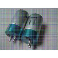 元旦提供DESOUTTER 电器件 EAB75-300 配一电一充祥树殷工供应