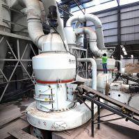 腐殖酸磨粉机,腐殖酸加工设备,腐殖酸粉碎机,节能环保