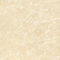 布兰顿陶瓷BHP8070莎安娜米黄通体大理石瓷砖高端品牌负离子大理石瓷砖定制厂家。