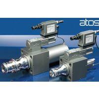 atos电磁阀AGMZ0-A-10/210