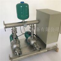 MHI802-1/10/E/3-380-50-2威乐宾馆酒店桑拿变频增压水泵