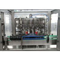 出售灌装机碳酸灌装机矿泉水灌装机
