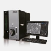 供应台式扫描电子显微镜