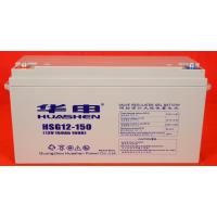 AGM胶体铅酸蓄电池/UPS蓄电池/直流屏蓄电池