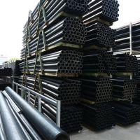 供应安徽蚌埠HDPE管材管件供水管量大优惠