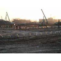太仓轻型井点降水 专业承接深井降水工程