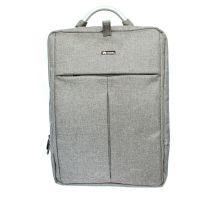 韩版电脑双肩包男时尚潮流大学生书包电脑包旅行商务旅行背包