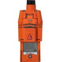 英思科便携Ventis Pro多气体检测仪