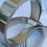慈溪地区规模大的热双金属供应商 丽水5J1480复合金属带材