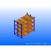 中型三柱层木质