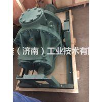 约克工业制冷螺杆压缩机TDSH233S