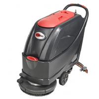 力奇威霸(viper)AS5160T手推式自动洗地机