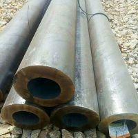 江苏现货16mn小口径厚壁无缝钢管 价格优惠