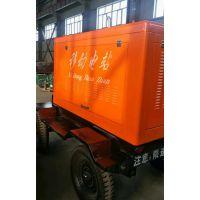 宁波移动发电机组厂家 宁波移动发电机组价格
