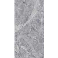佛山通体大理石瓷砖|800*800商场用砖|瓷砖代理加盟|布兰顿陶瓷品牌