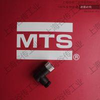 美国 MTS 560 886 560886 进口传感器电源插头