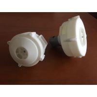 吸尘器吸力放大器发明技术转让