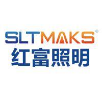 深圳LED线性投光灯生产厂家|户外LED贴片泛光灯供应商|球场射灯