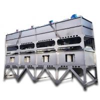 有机废气处理设备厂家直销-有机废气处理设备安装