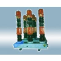 SW2-60/1600-25高压变电站专用