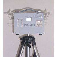 恒祥泰DY-2000双路大气采样器