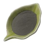 厂家供应FeV40-A钒铁粉 金属钒铁粉 钒铁颗粒 保质保量