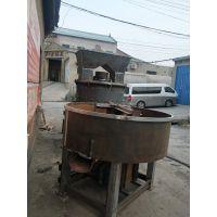 除锈洗石剂 强力洗石剂 环保洗石剂 矿石洗石剂 石洁厂家供应