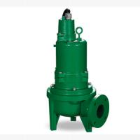 Myers高压泵海水淡化泵BXM6-15AB