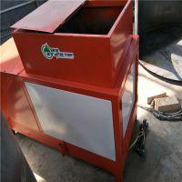 濮阳县生物质颗粒燃烧机 常压热水锅炉宾馆洗浴供暖生物质锅炉