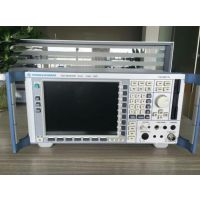 回收秒付款N9038A SPI3 ESPI7 ESCI3 ESCI7 ESCS30 EMI接收机