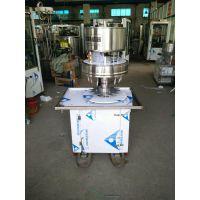 灌装机 瓶装白酒灌装机 半自动 12头液体灌装机