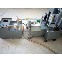 进口磨床配套的管式涡旋分离器维修更换