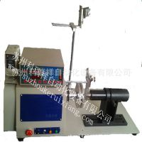 硅钢片变压器绕线机矽钢片变压器绕线机油浸变压器绕线机