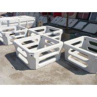 平铺式护坡、平铺式生态框、平铺式砌块、预制混凝土生态护坡