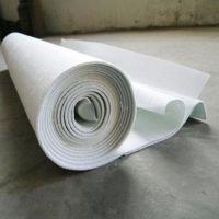 厂家直销HDPE复合土工膜 两布一膜一布一膜垃圾填埋场用