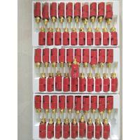 现货供应小松挖掘机PC200-8原厂红色压力开关进口品质