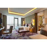 星级酒店家具 专业酒店家具供应商