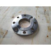 焊接法兰片 平焊法兰片 钢管连接钢垫片 DN100/DN150精铸碳钢法兰