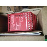 XPSATE5110 施耐德 安全继电器,对紧急停机,开关,检测材料/边缘或安全灯光幕的监控