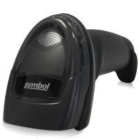 斑马Symbol讯宝 DS4308-SR二维条码扫描枪
