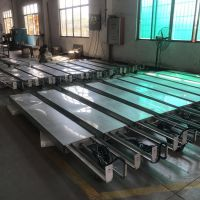 先泰牌清洗槽侧挂式超声波震板 25KHZ 28KHZ超声波振板生产厂家
