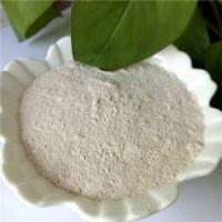 河北石茂供应脱硫石膏粉 轻质抹灰石膏 建筑石膏粉