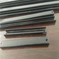 生产各种冷轧板五金配件/钣金件定做加工/非标冲压件/工程机械配件