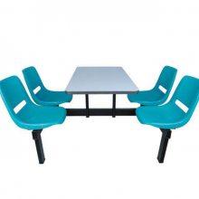 河南员工食堂餐桌椅,焦作学校食堂餐桌椅,工厂食堂餐桌椅(图)