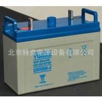 汤浅蓄电池UXH100-12汤浅防爆蓄电池12V100AH参数及报价