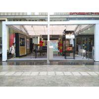 深圳展台设计搭建一深圳展位设计制作、展厅策划