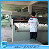 厂家直销 碳酸钡干燥设备
